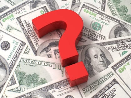 How Much Do I Owe the IRS?